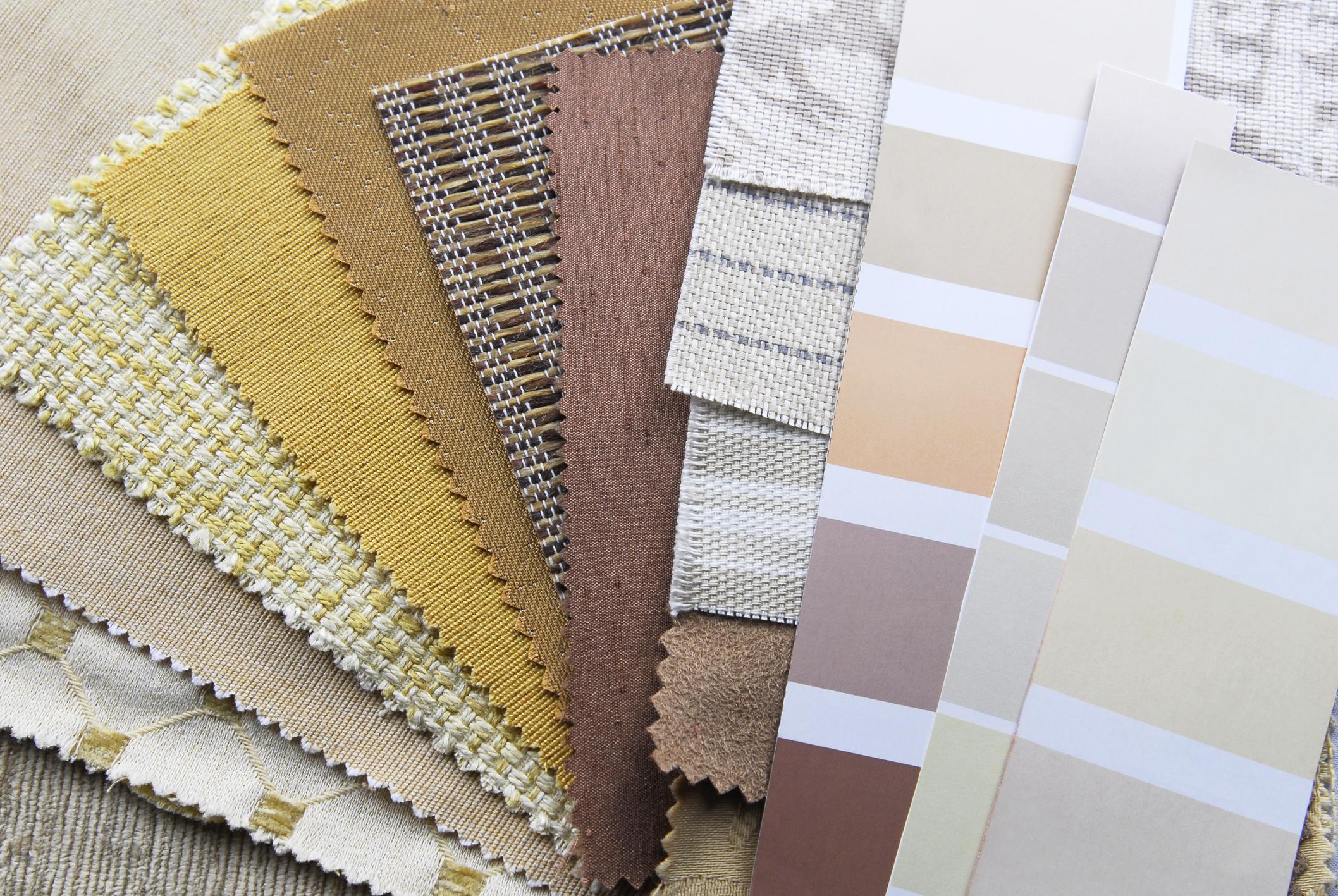 custom-upholstry-soft-furnishings-custom-drapery-details-window-coverings-Boston-Massachusetts-Carmel-Valley-california-21.jpg
