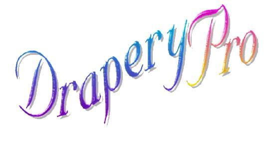 Drapery Pro logo.jpg