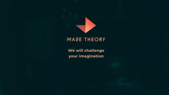 maze-theory-16x9-660x330.jpg