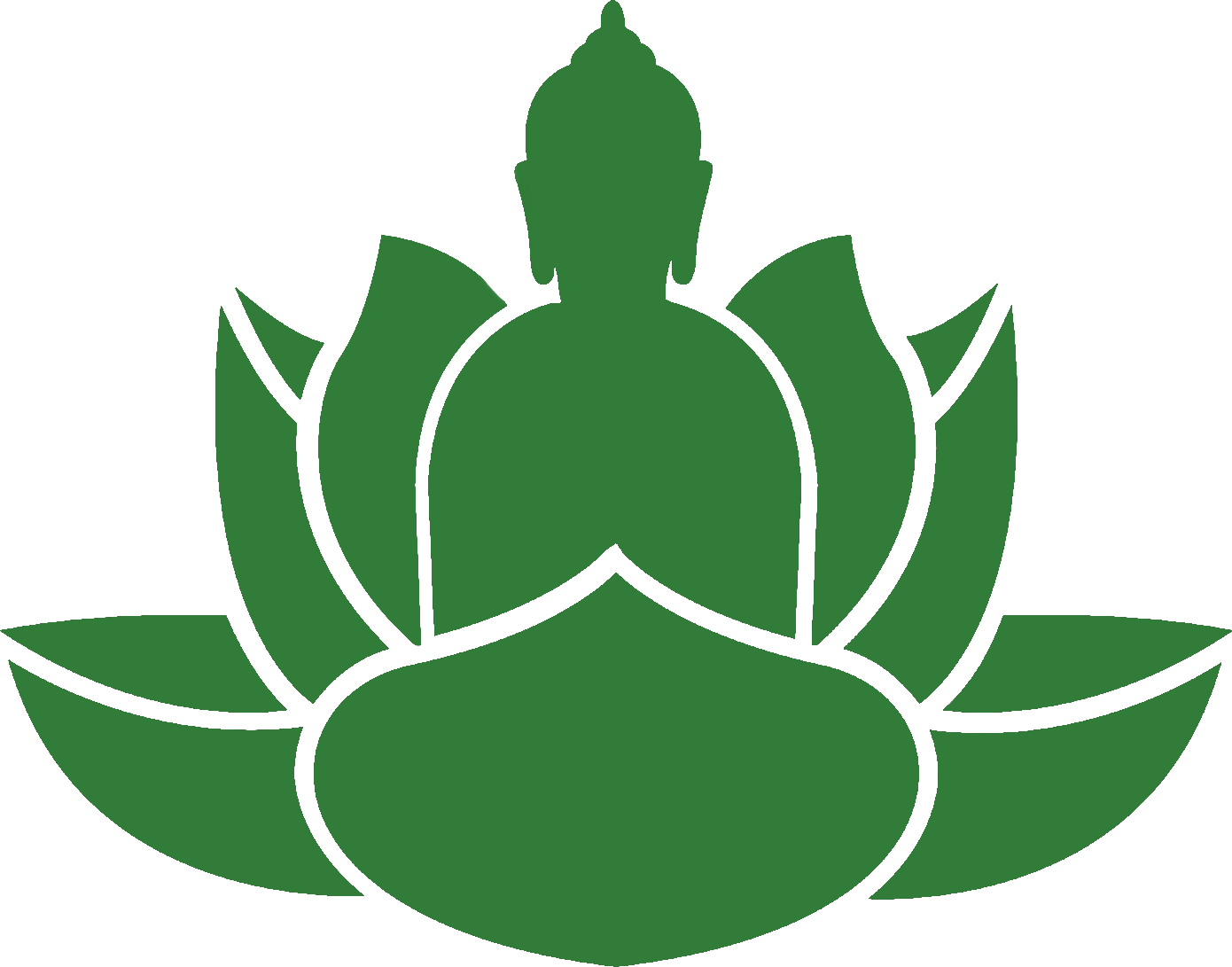 Buddha_Icon.png