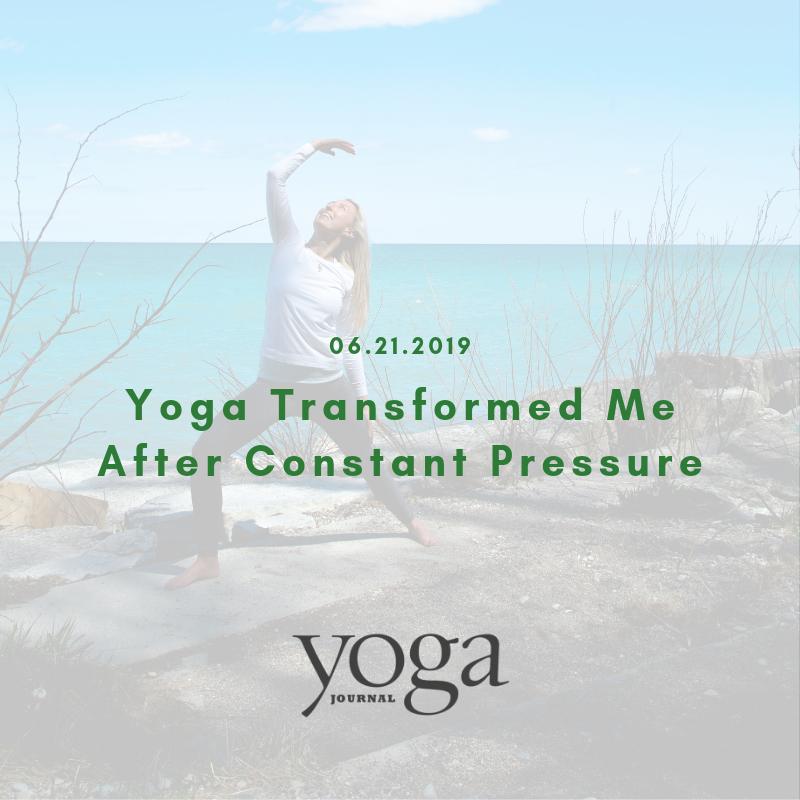 YogaJournal_ConstantPressure