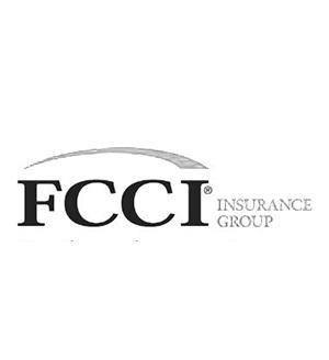logo_FCCI.png