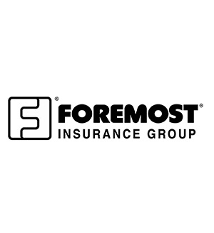 logo_foremost.png