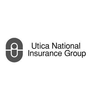 logo_utica.png