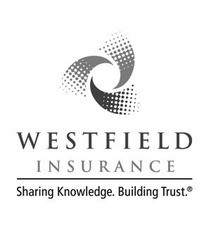 logo_westfield.png