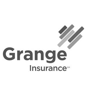 logo_grange.png
