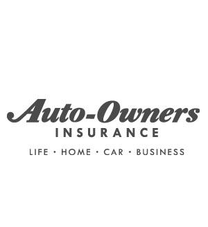 logo_auto.png