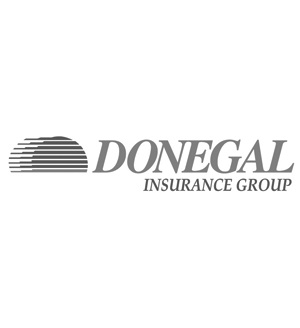 logo_donegal.png