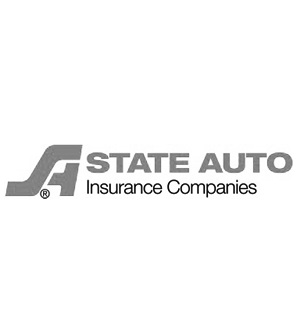 logo_stateauto.png