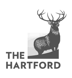 logo_hartford.png