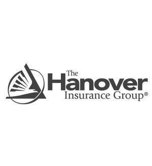 logo_hanover.png