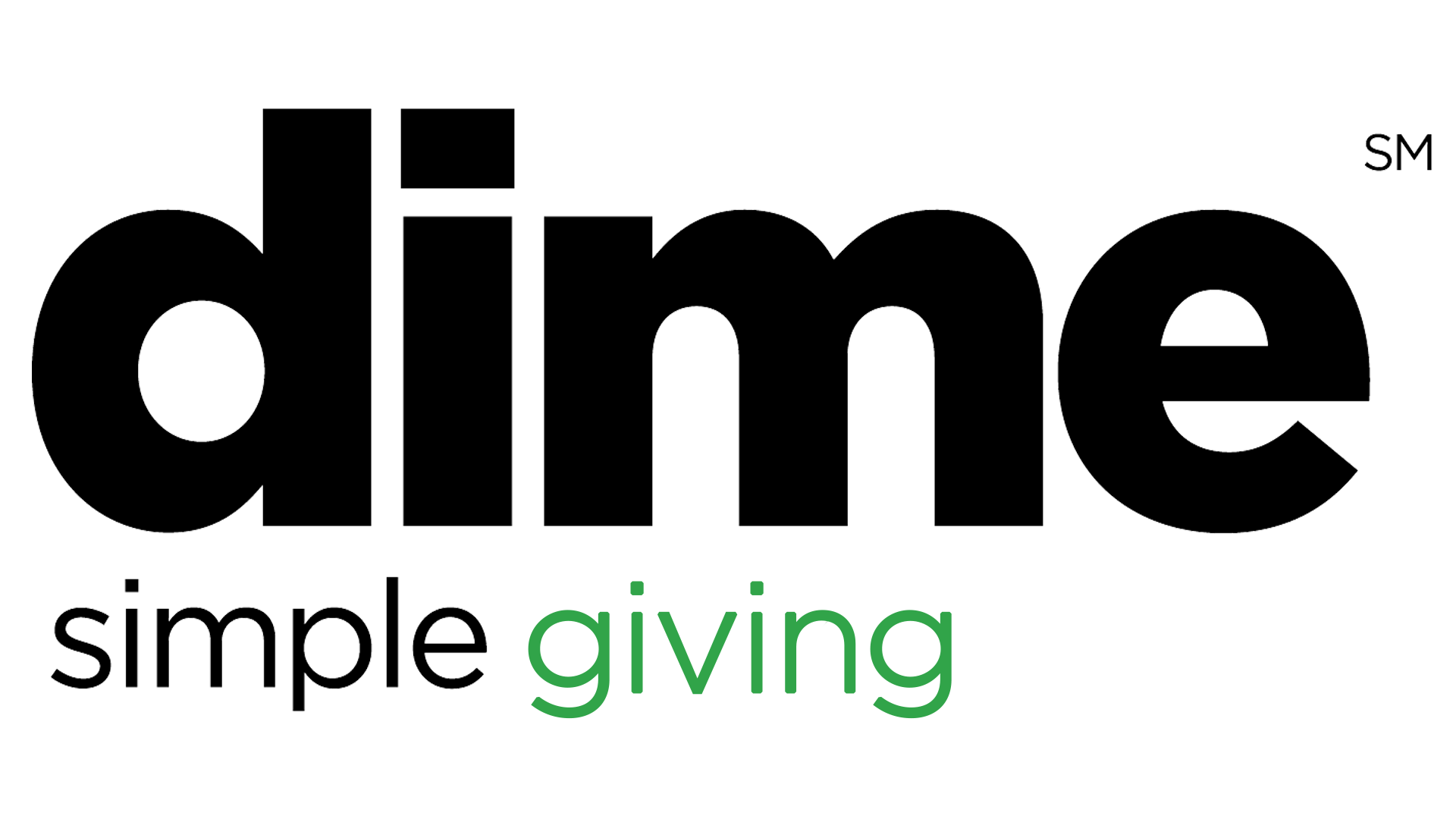 simple giving logo.png