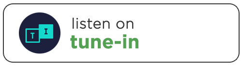tune-in.png