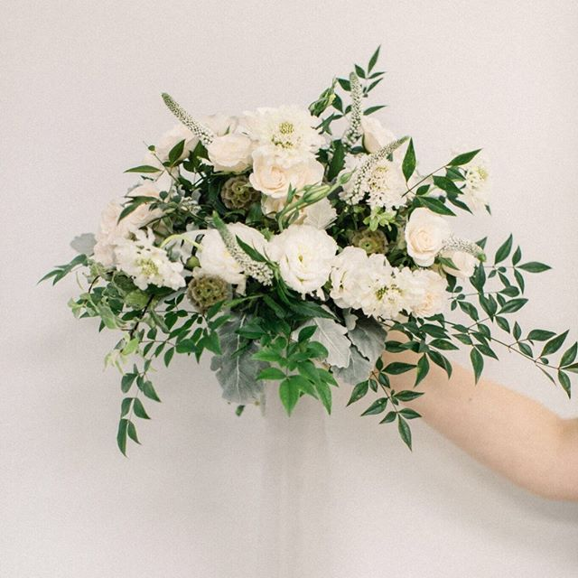Recently engaged?  Say 'I Do' July12th at @at_theagh  with 20 pf your closest friends and family surrounded by gorgeous florals, luxury lounge, champagne toast and charcuterie with every detail managed by our creative team @shaw_events @warehouse_84 @madisonrosephoto @statuerue @simplybeautifuldecor @gracenotesevents @cathydavisofficiant