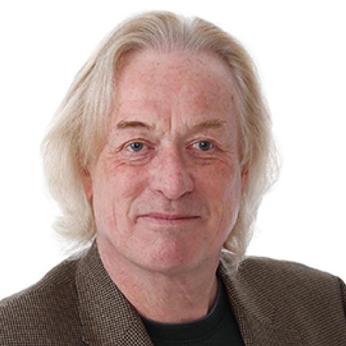 Michael Daehn