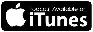 Itunes-Podcast-Logo-BW-300x103.jpg