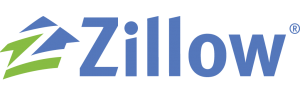 zillow-logo-300x85.png