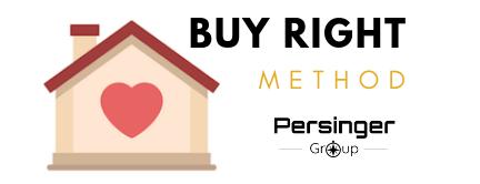 Buy-Right-Method-Logo.png