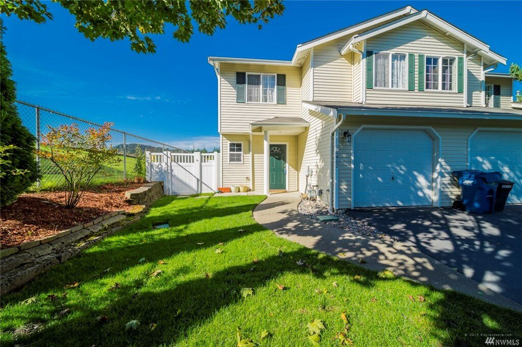 PENDING - REMODELeD MONROE TOWNHOME