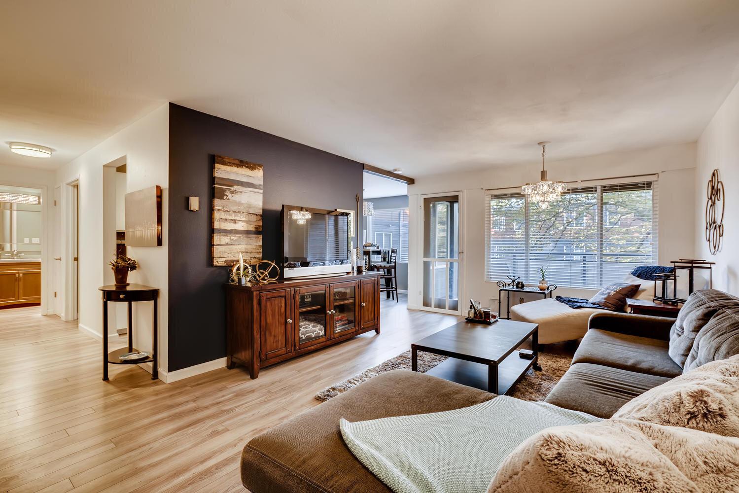 7021 Sand Point Way  B210-large-007-001-Living Room-1499x1000-72dpi.jpg