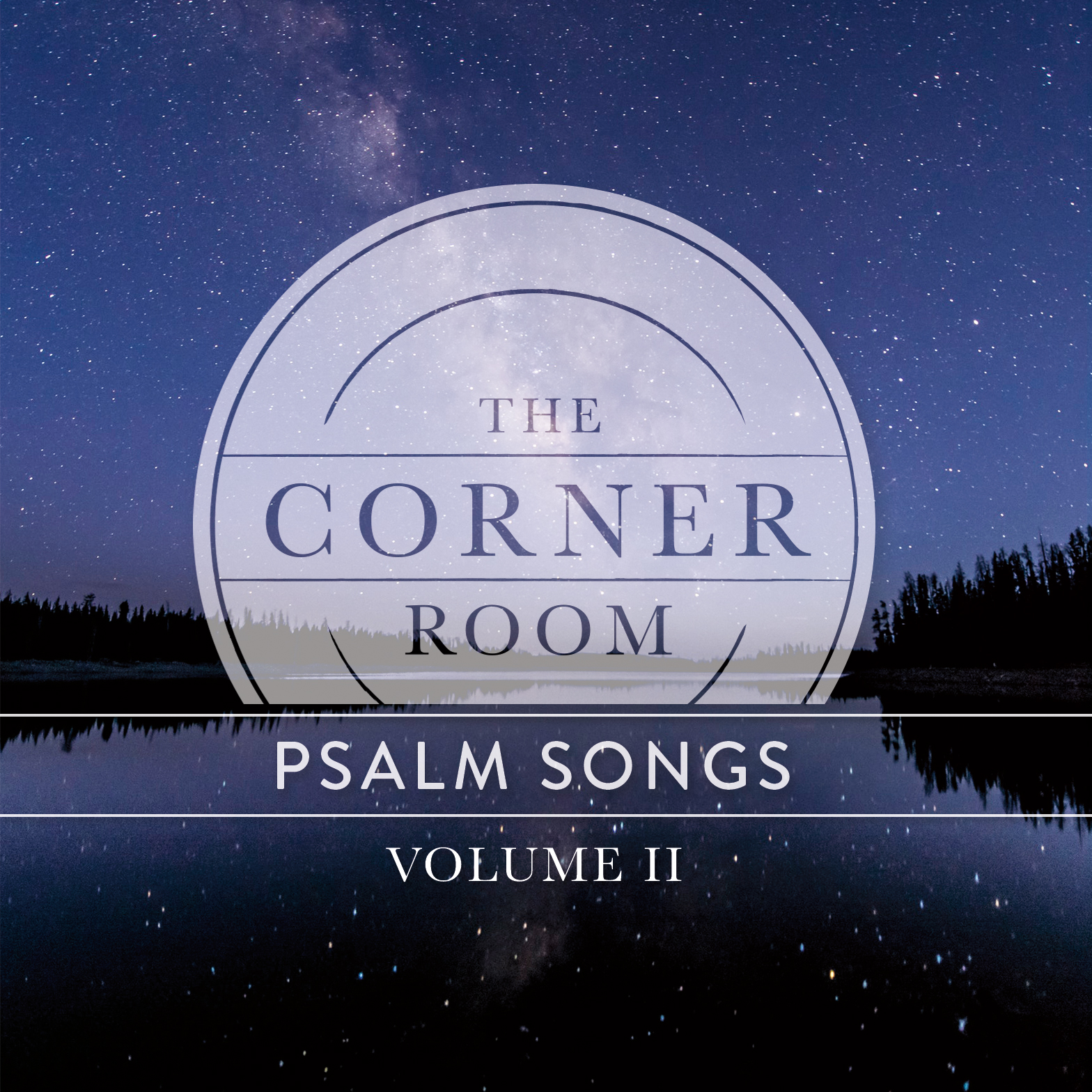 J100_Psalm-song-vol2_RBG.jpg
