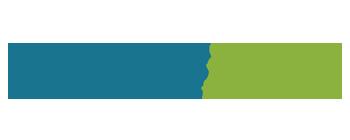 csaf-logo-prepped-2.png