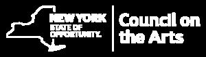 NYSCA-Logo-White-300x84.png