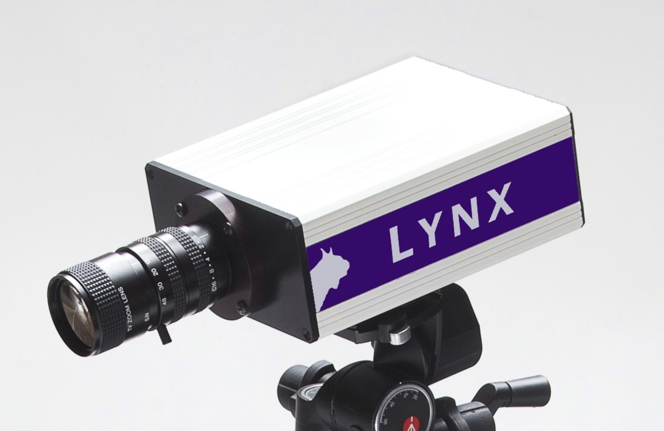 Sports Timing Services with FinishLynx WNC