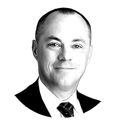 Marcus Morissette - ADVISORMarcus currently serves as the Senior Privacy & Cybersecurity Advisor at Fenwick & West. Previously, he served as the Chief Privacy Officer at eBay from 2014-2018. He is also a 17-year attorney in the U.S. Navy Reserve.