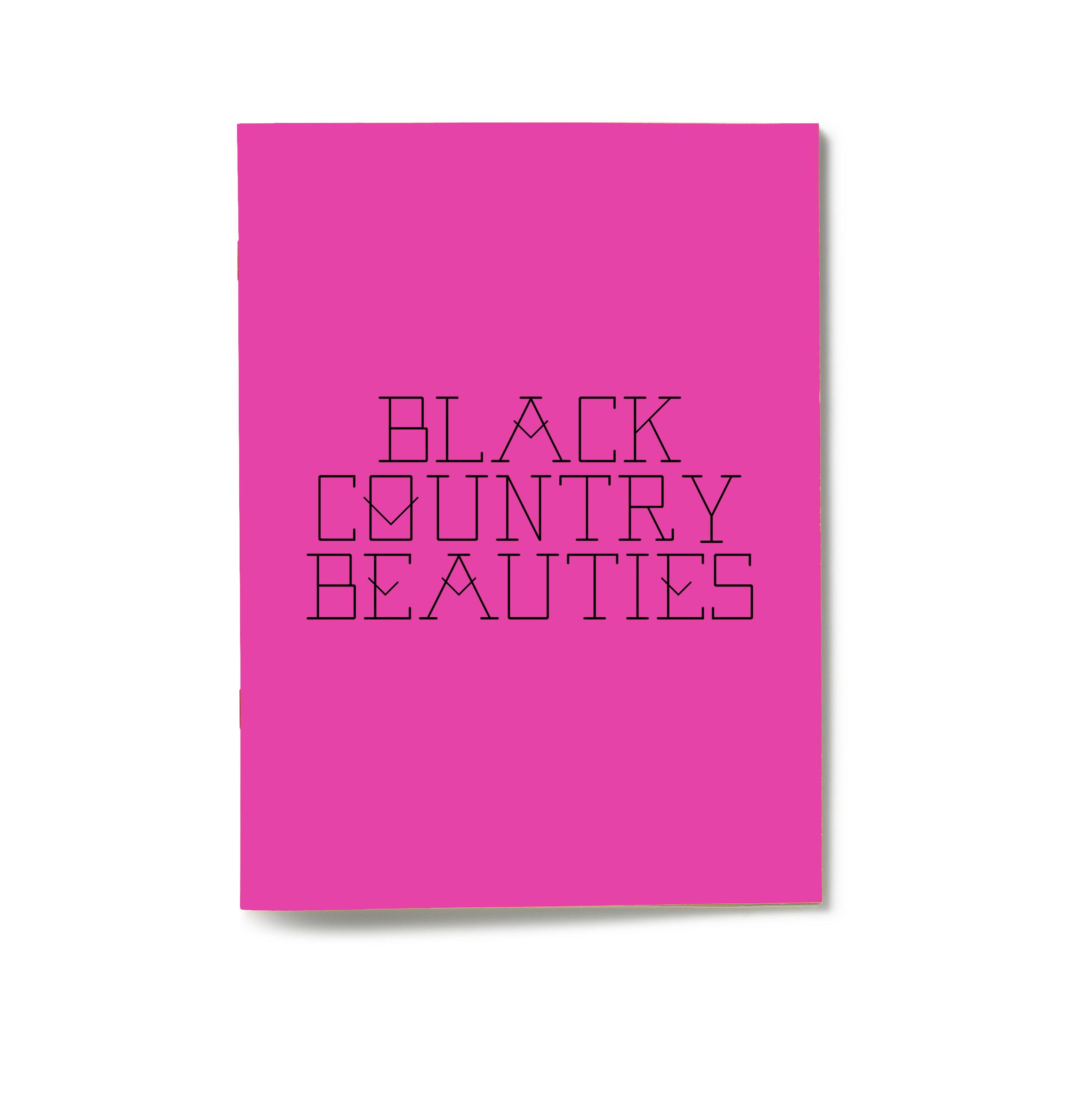 black country beauties cover.jpg