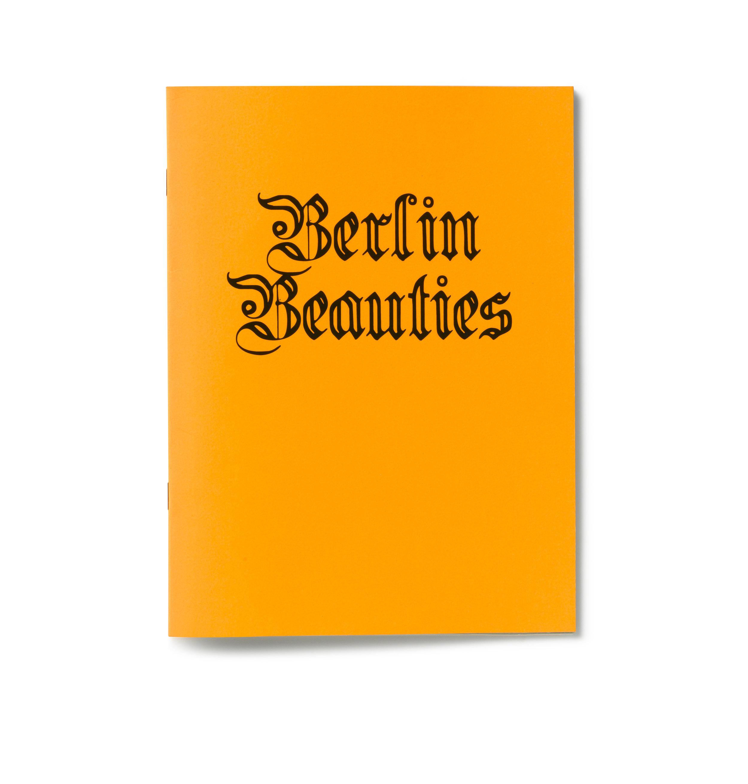 berlin beauties cover.jpg