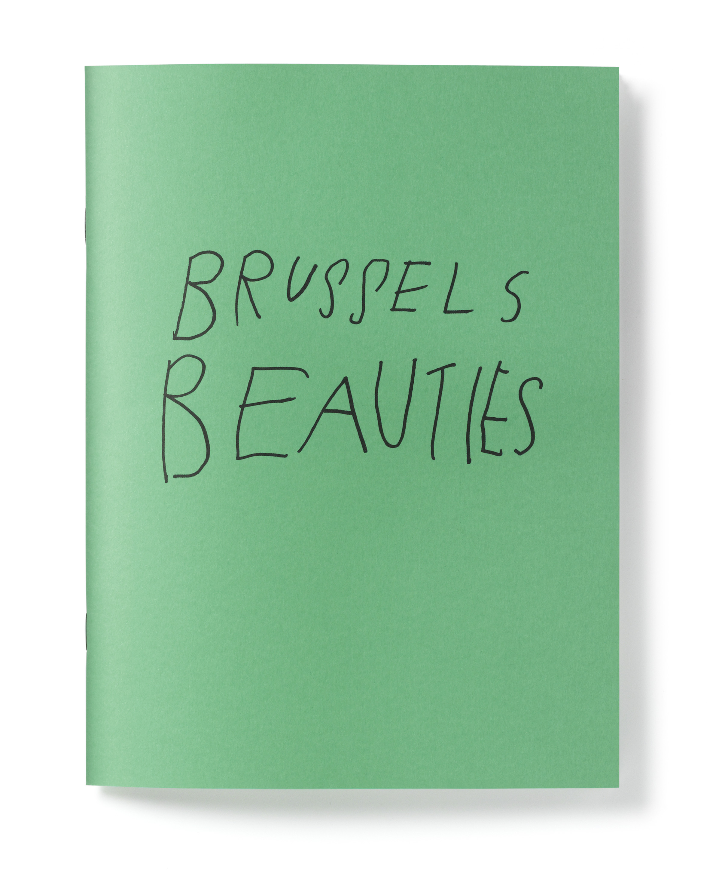 cover Brussels Beauties.jpg