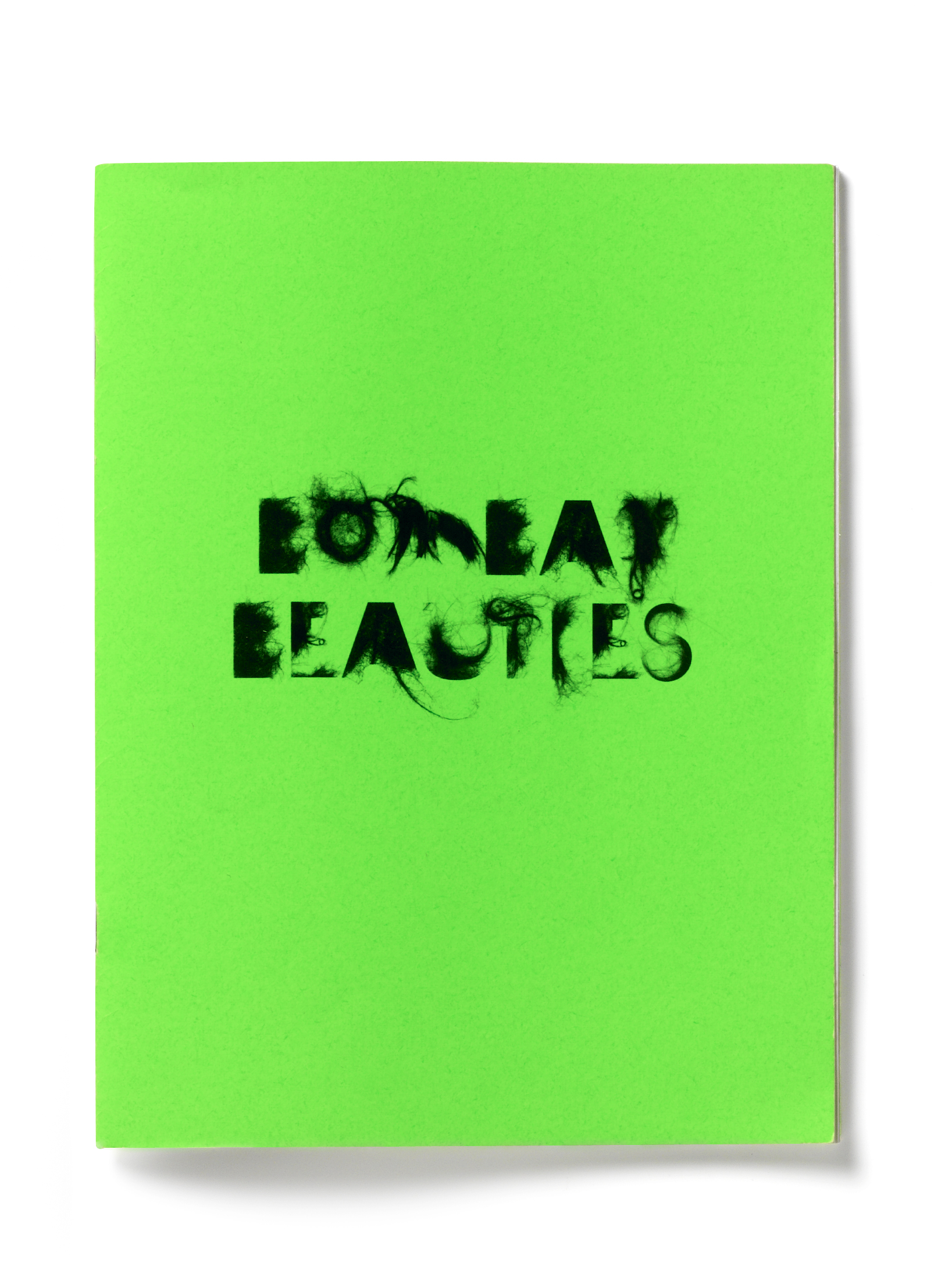 cover bombay beauties.jpg
