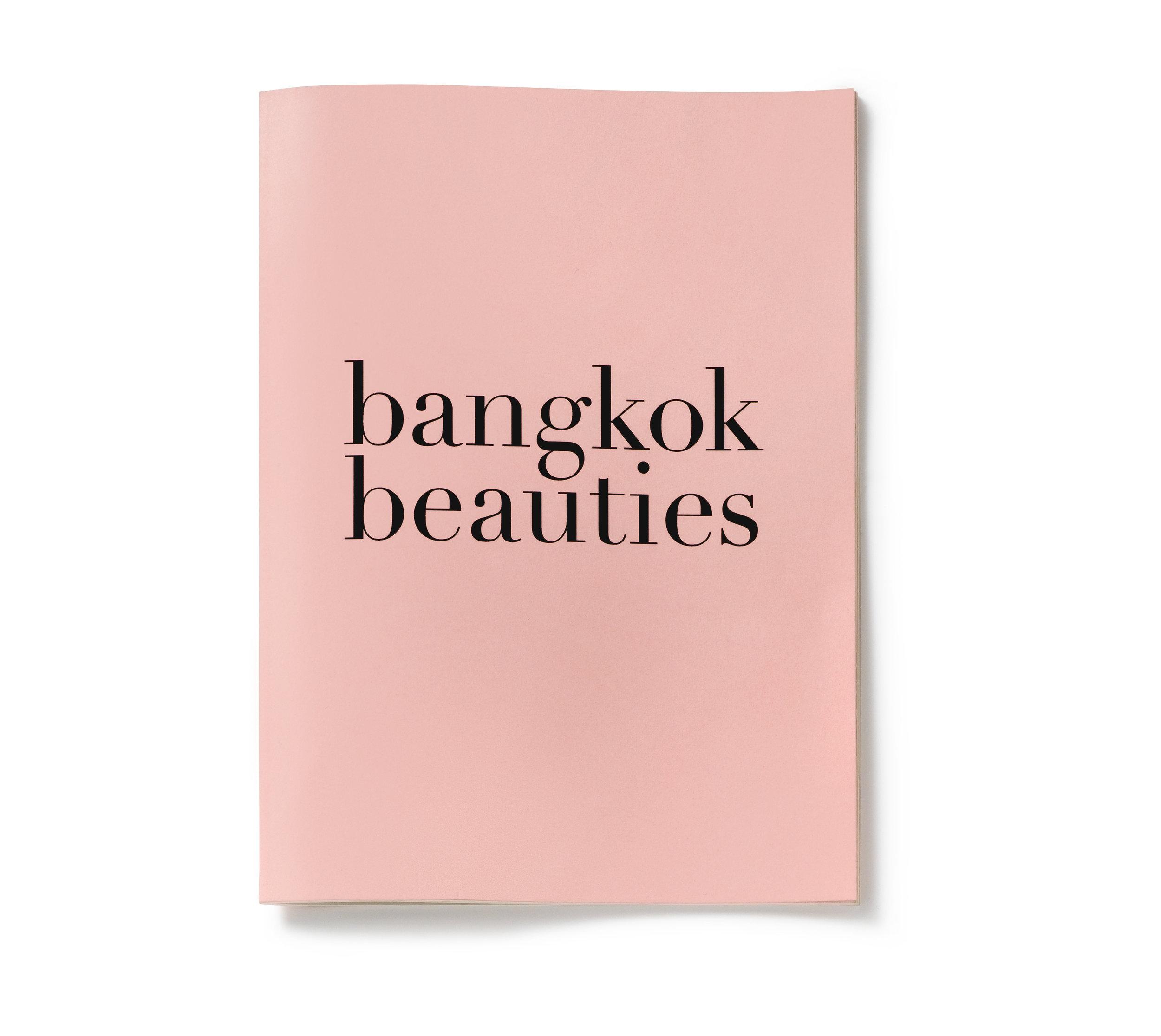 bangkok beauties cover.jpg