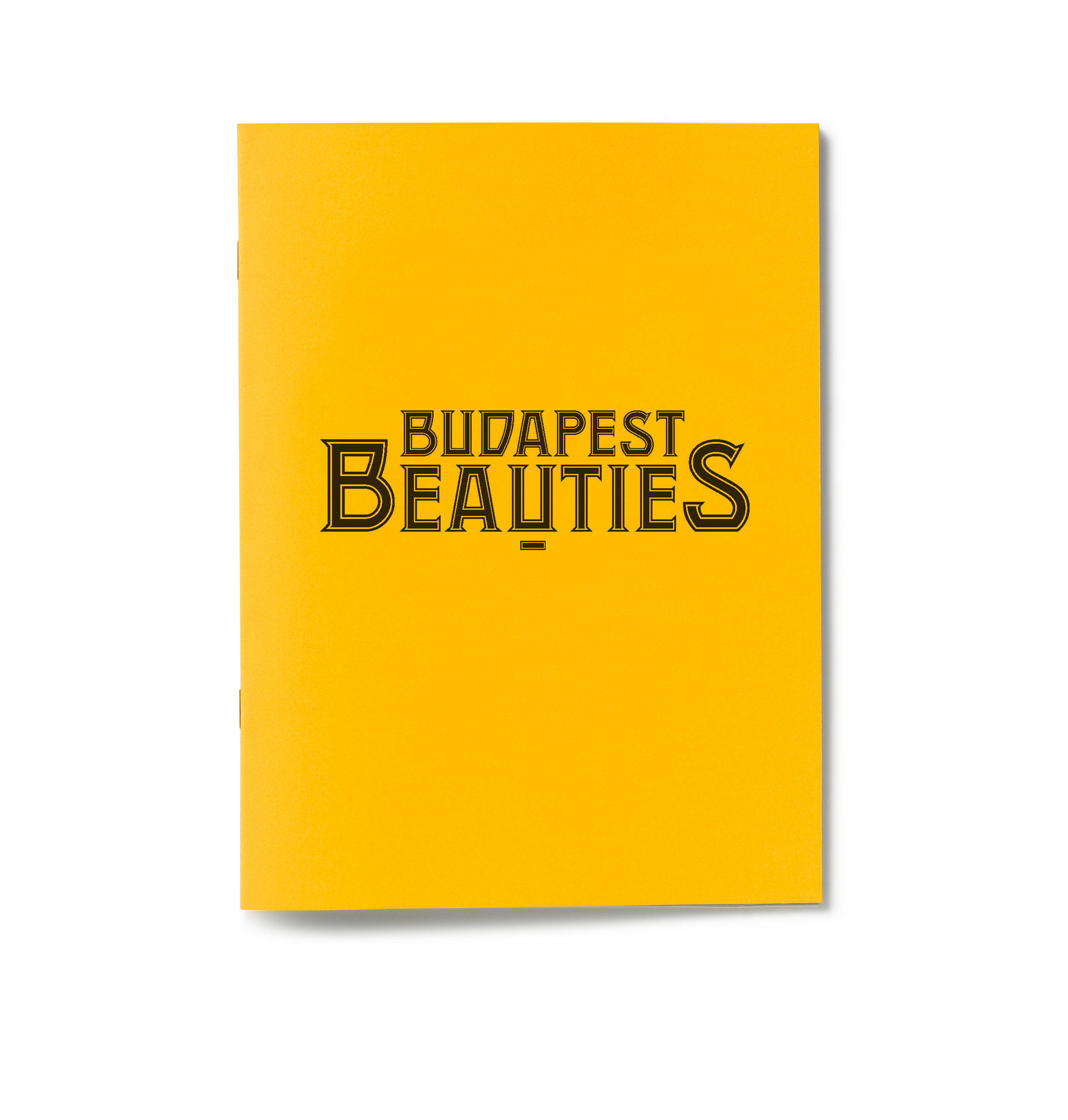 budapest beauties cover.jpg