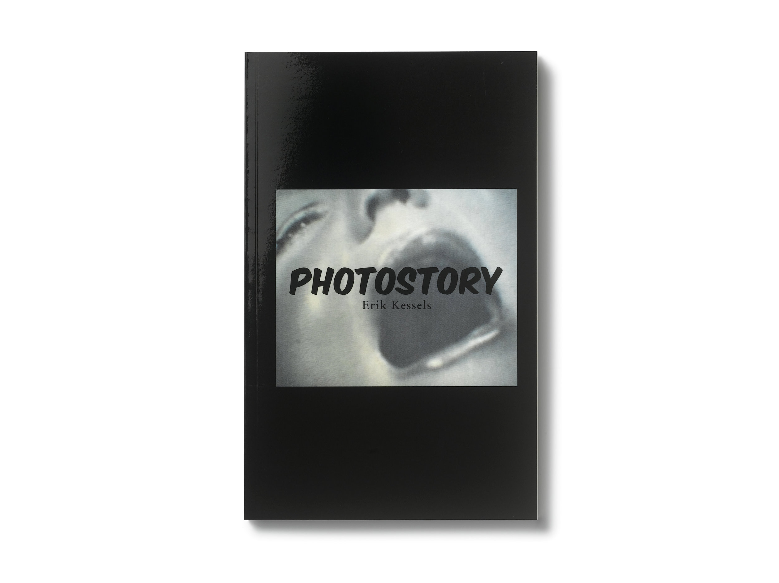 Cover Photostory copy.jpg