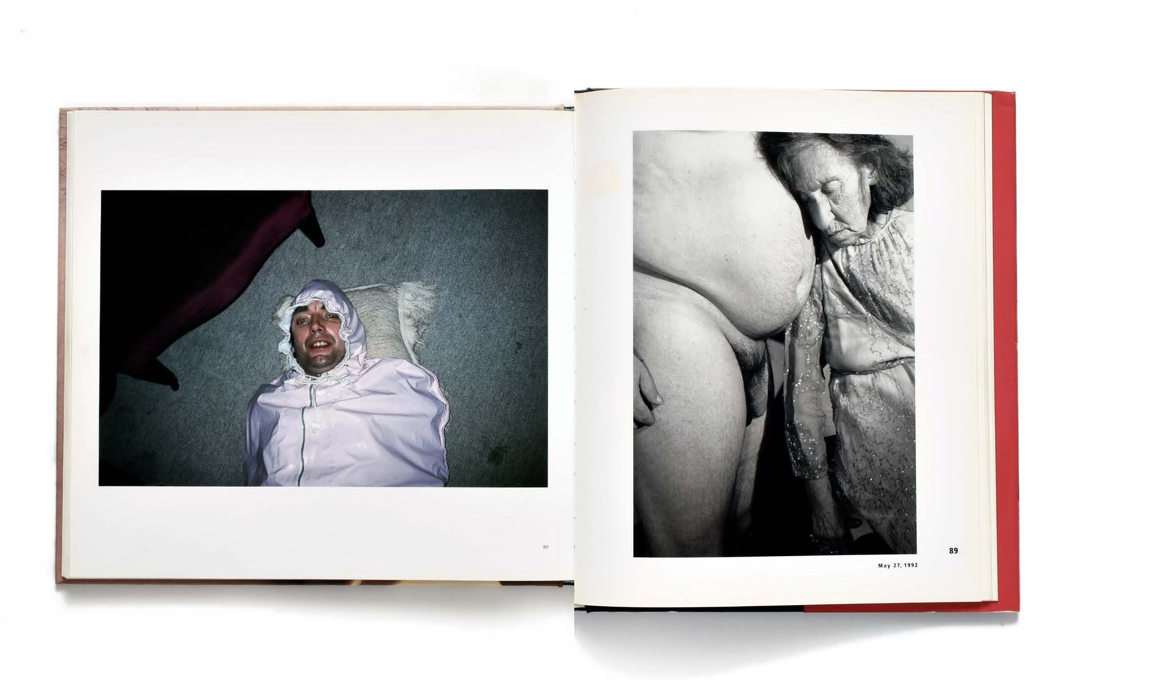 Highly Uncomfortable Photobooks_Page_03.jpg