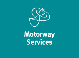 Motorway-Services_Button.png