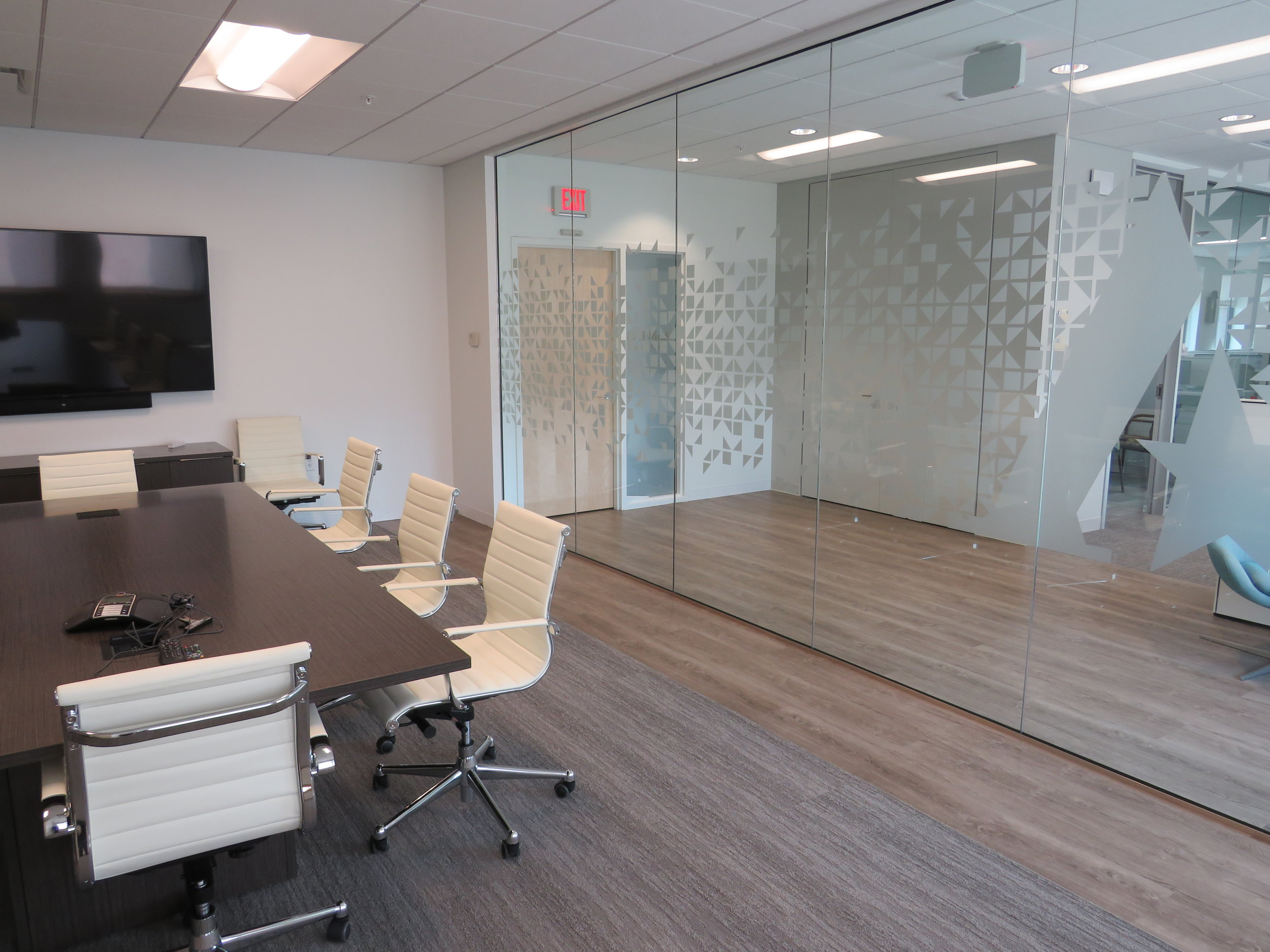 AmWINS Conference Room