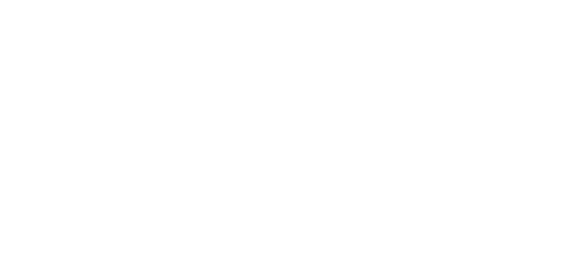 dan-quinn-comedian-comic-actor.png