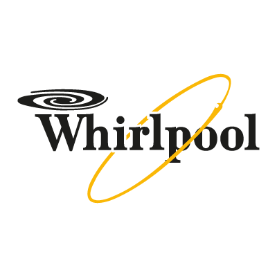 whirlpool-vector-logo.png