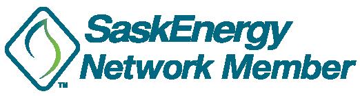 SaskEnergy-Network-Member.png
