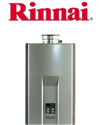 rinnai-tankless-water-heater.jpg