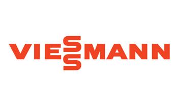 Viessmann-logo-new.png