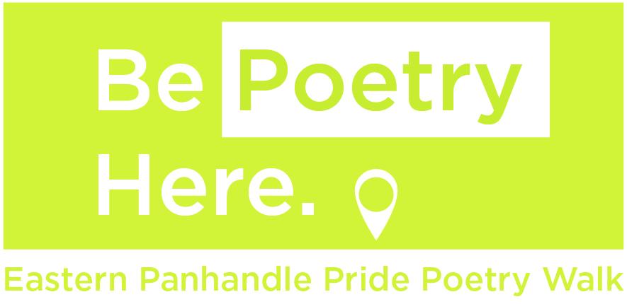 Poetry Walk-01.jpg