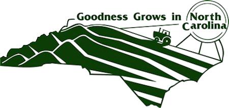 GGINC_logo.png
