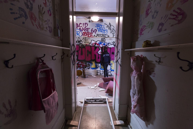 Riot Girls_Set Stills-6.jpg