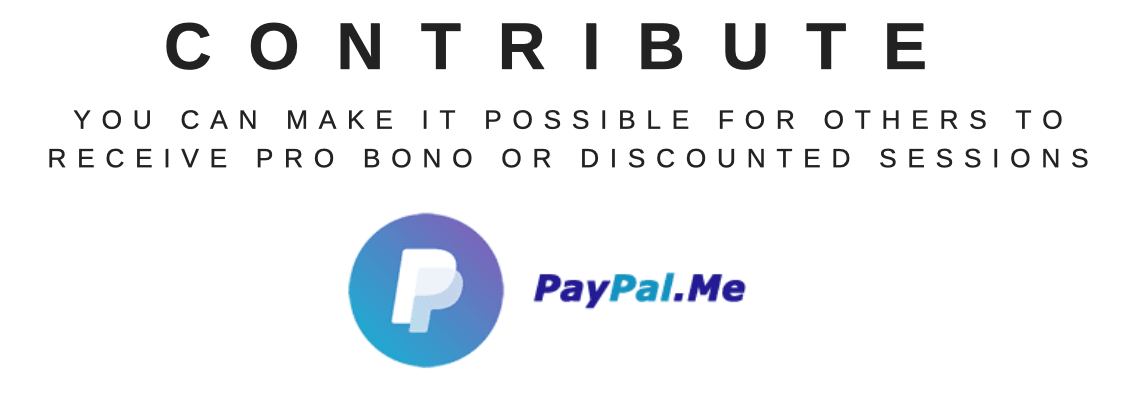 contribute.png