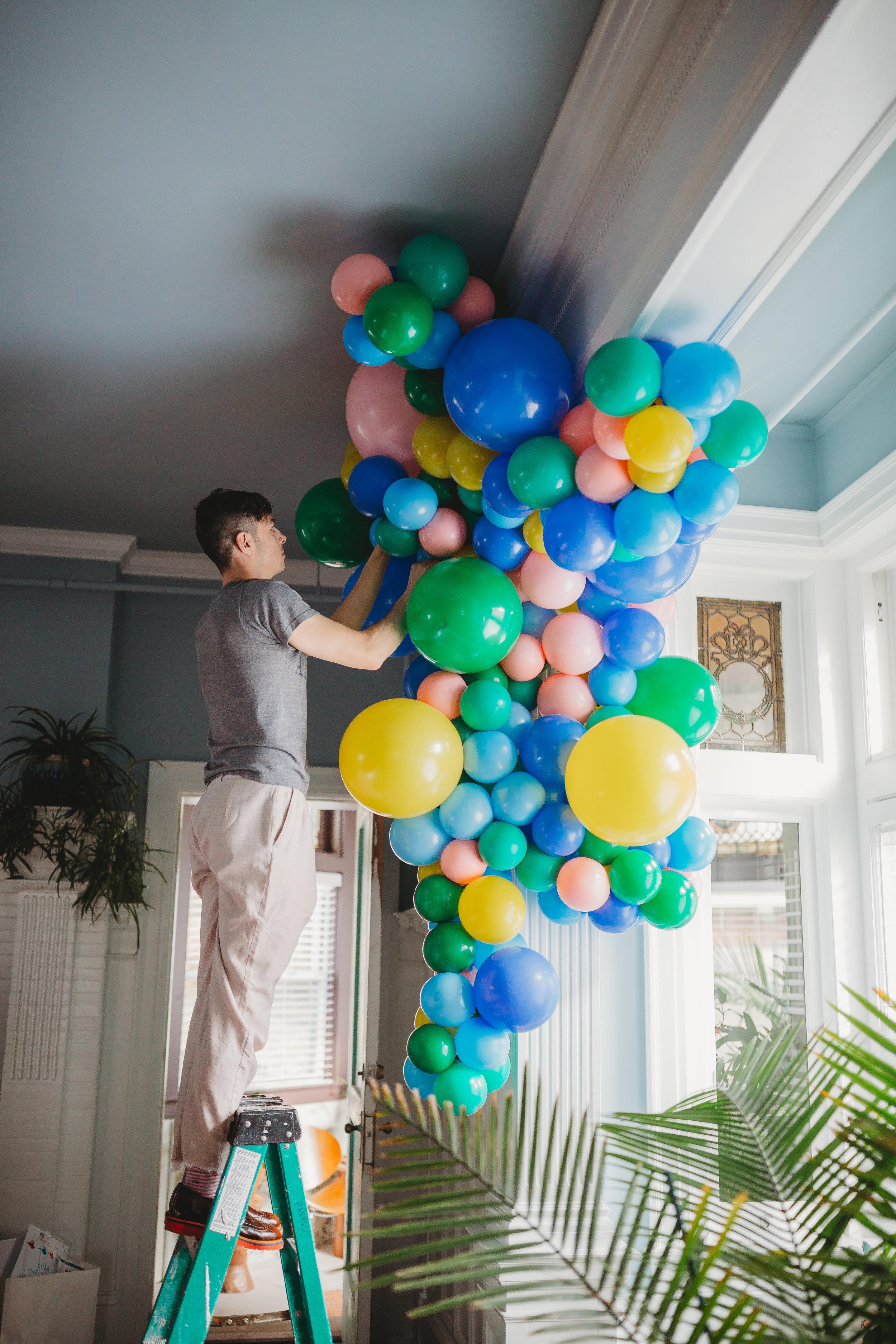funk_balloon_about.jpg