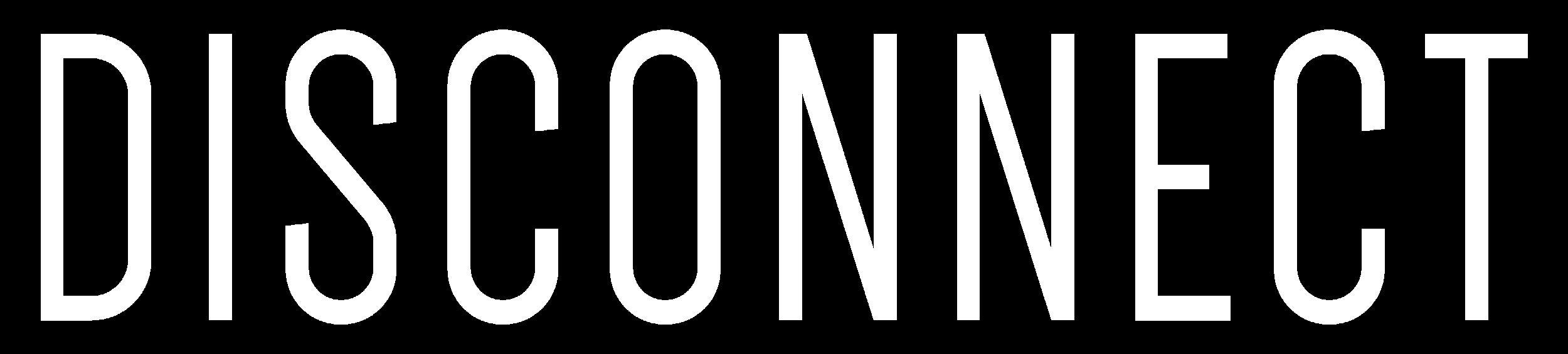 DISCONNECTTT.png